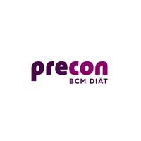 Precon ch dia%cc%88t programm