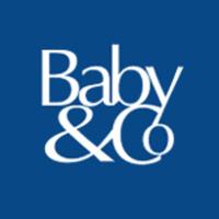 Baby & Co