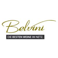 Belvini