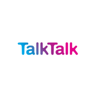 TalkTalk Phone and Broadband