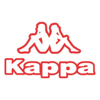 Kappa logo 300x300