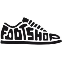 Footshop logo neu