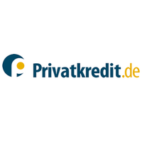 Privatkredit.de