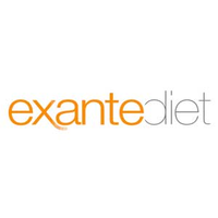 Exante Diet