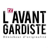 L'AVANT GARDISTE
