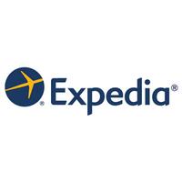 Expedia logo 300x300