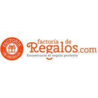 Factoría de Regalos