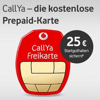 Callya doubledata widget grafik flex 300x300