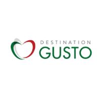 Destination Gusto