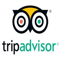 Tripadisor logo neu