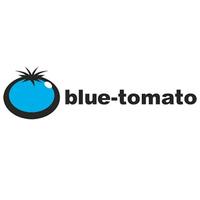 Bluetomato logo neu