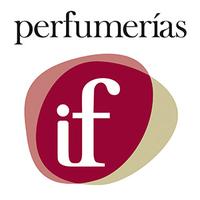 Perfumerías IF