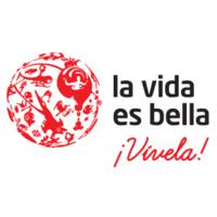 Lavidaesbella