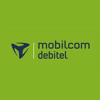 Mobilcom debitel grun