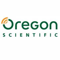 Oregon logo 300x300