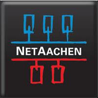 Netaachen logo