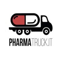 PharmaTruck