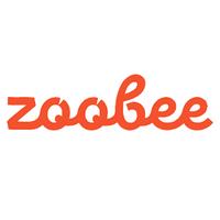 Zoobee logo neu