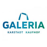 Galeria logo neu