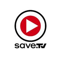 Safetv.logo