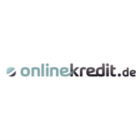 Logo onlinekredit autokredit