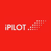 Ipilot logo