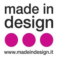 Madeindesign logo 300x300