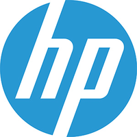 HP Store - Hewlett-Packard