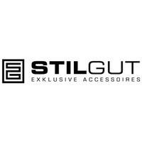 Stilgut apple accessiores cashback logo