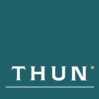 Thun logo 300x300