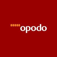 Opodo logo 300x300