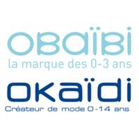 Okaidi   obaibi