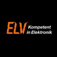 Elv elektronik versandhaus multimedia cash back cashback freunde werben freundschaftswerbung rabatt