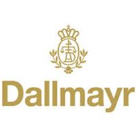 Dallmayr logo neu