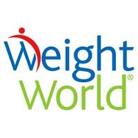 Weightworld logo 300x300