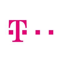 Telekom logo300x300 cashback freunde werben rabatt shopping handy mobilfunk