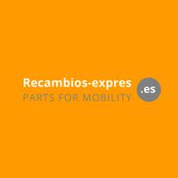 recambios-expres.es