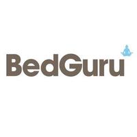 Bed Guru