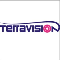 Terravision.co.uk