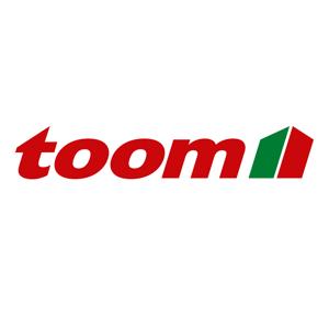 Thoom