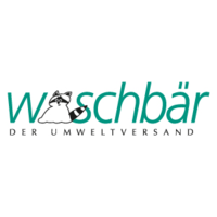 Waschbaer logo 300x300