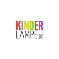 Kinder lampe de