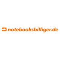 Logo notebooksbilliger