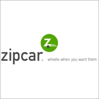 ZipcarUK