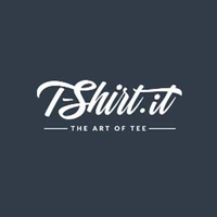 Tshirt.it