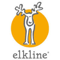 Elkline logo neu