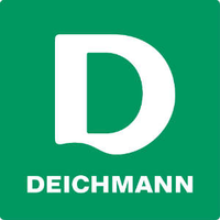 Deichmann it