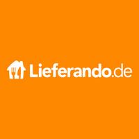 Lieferando.de Essen Lieferservice