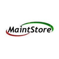 maintstore_it