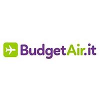 Budgetair logo 300x300